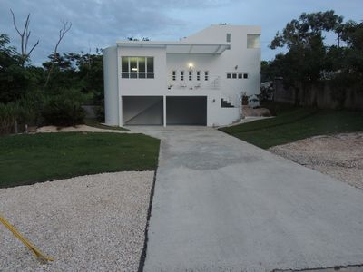 Photo for Amazing New Property . Close To The Beach!
