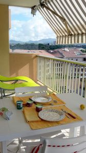 Photo for Apartment in the heart of Saint-Raphael
