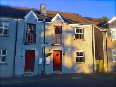 Photo for Delightful 3 bedroom house in the heart of the Mourne Mountains with free Wi-Fi