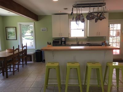 Photo for Cute 3 bedroom in the heart of Charlottesville!
