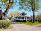 3BR House Vacation Rental in Falmouth, Massachusetts