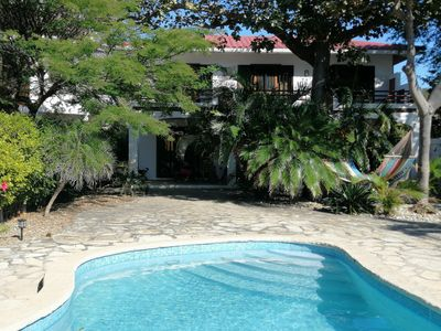 Photo for Amazing Beachfront Rental House Is Available!