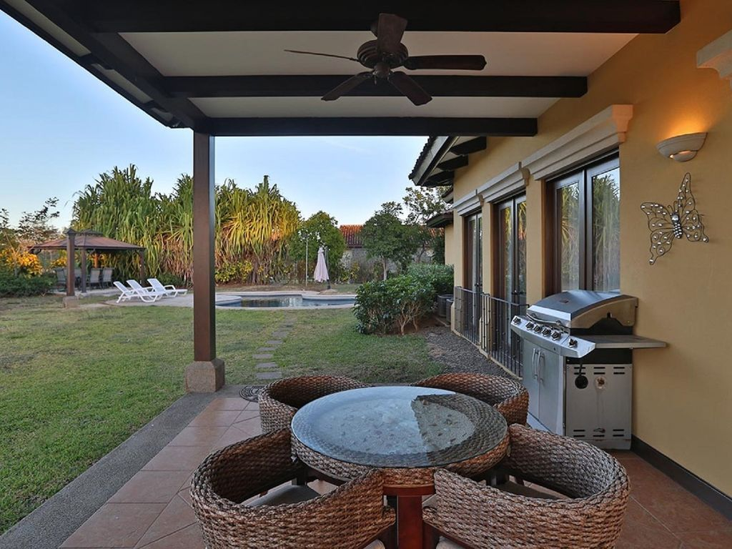 Visit casa mariposas a luxury house fully decor pinilla for Fully decorated homes