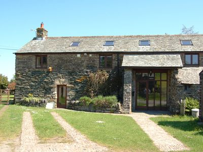 Photo for 3BR House Vacation Rental in Butterwick near Ullswater