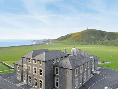 Photo for 3 bedroom property in Aberystwyth.