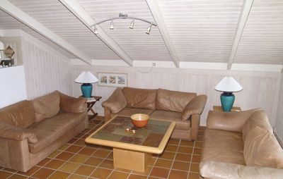 Photo for 4BR House Vacation Rental in Jerup, North Denmark Region