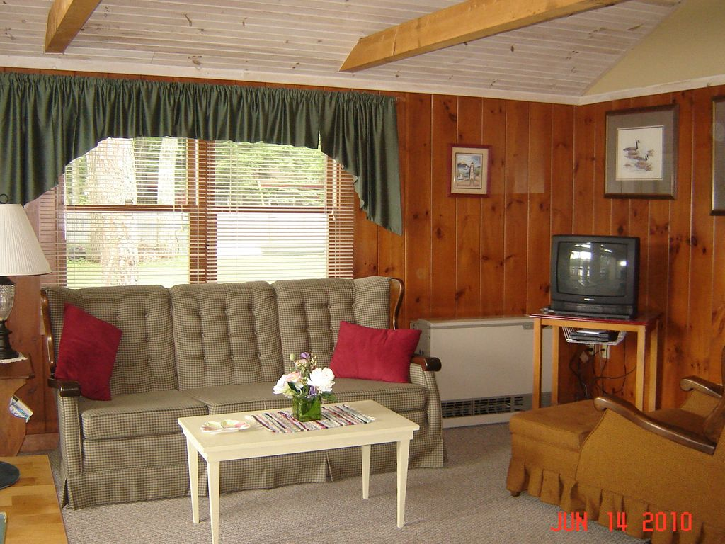 Newfound Lake waterfront, BRISTOL, NH Vacation Rental By ...