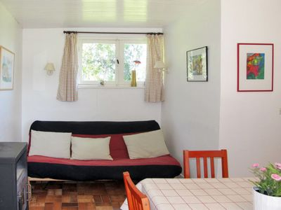 Photo for Vacation home Les terriers (SSM400) in Sassetot-le-Mauconduit - 3 persons, 2 bedrooms