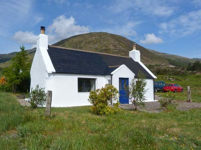 Photo for 1A Kylerhea, BROADFORD
