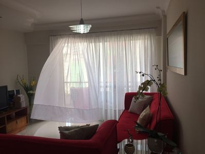 Photo for Beautiful, Comfortable and Safe - Beautiful and Great location!