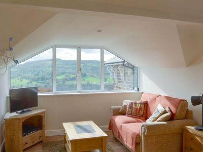 Photo for 1 bedroom accommodation in Matlock