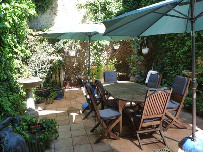 Photo for 3BR House Vacation Rental in Mirepoix, Occitanie