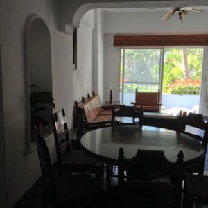 Photo for 2 Bedroom furnished apartmen with acces to Beach, Big Pool, Jacuzzy and more...