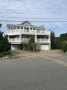 Photo for Perfect Harvey Cedars Views and Central Location