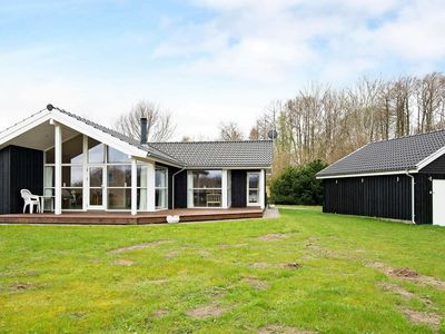 Photo for 4 star holiday home in Allingåbro