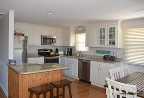Photo for 3BR House Vacation Rental in Beach Haven Gardens, New Jersey