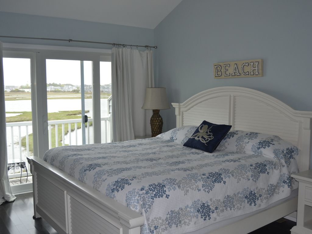3 chambre waterfront beaut delaware sud 972198 abritel for Chambre youtubeuse beaute