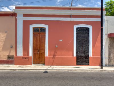 Photo for Colonial Style in Historic Centro