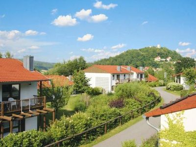 Photo for Holiday park Falkenstein, Falkenstein  in Bayerischer Wald - 6 persons, 2 bedrooms