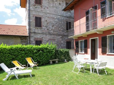 Photo for Vacation home Tati (SEA300) in Stresa - 6 persons, 3 bedrooms