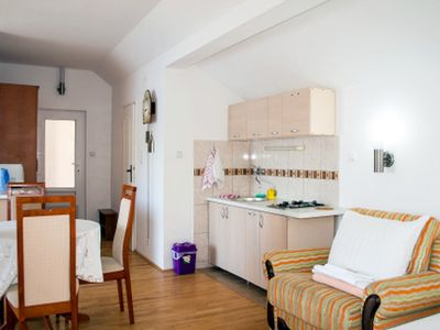 Photo for Apartment up to 6 people at the sea