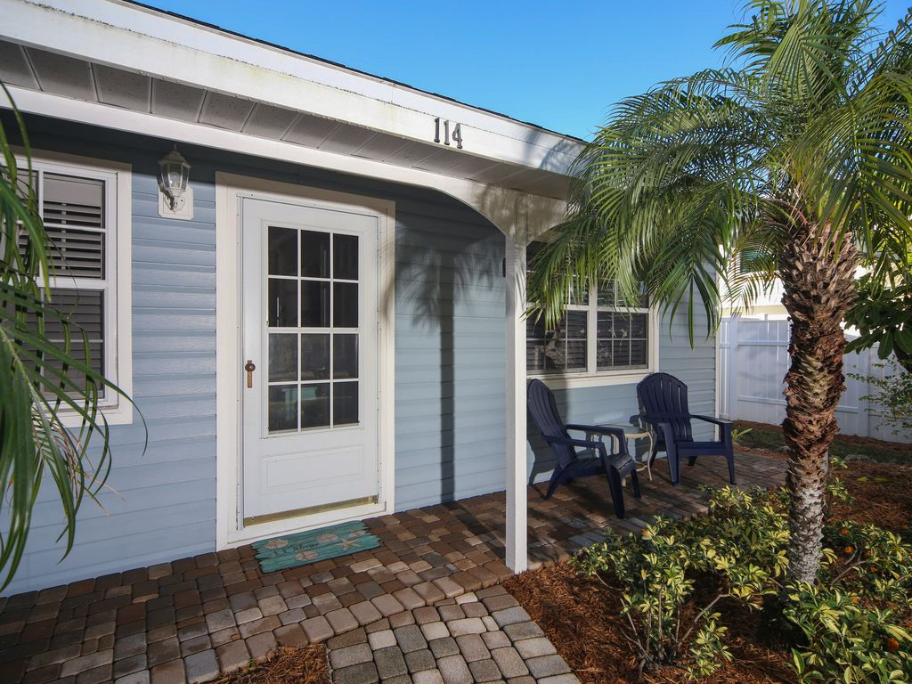 Siesta Key Beach Cottage Siesta Key Florida South Central Gulf Coast Florida