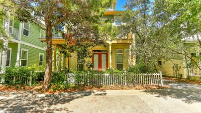 Photo for Great Location Close to Beach!
