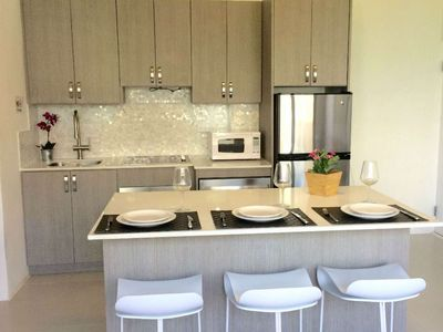 Photo for 1BR Condo Vacation Rental in San Juan