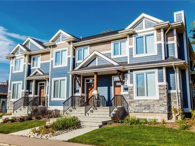 Photo for ⭐5-Star | Private Luxury Home by University, Downtown and West Edmonton Mall