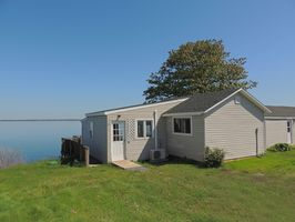 Photo for 3BR Cottage Vacation Rental in Cape Vincent, New York