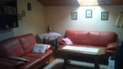 Photo for 1BR Apartment Vacation Rental in Hinterstoder