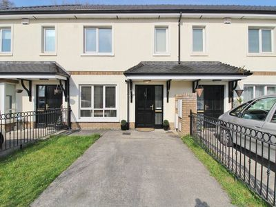 Photo for Nice house in Dublin 2 Bedrooms Close to River Liffey