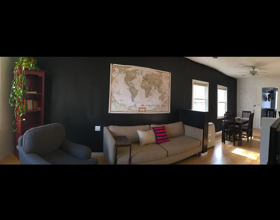 Hotels Amp Vacation Rentals Near Chicago Medical District