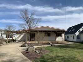 Photo for 4BR House Vacation Rental in White Pigeon, Michigan