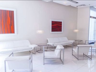 Photo for One Bedroom Condo in the heart of Condado!