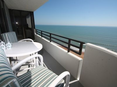 Photo for Totally Remodeled Oceanfront Gem
