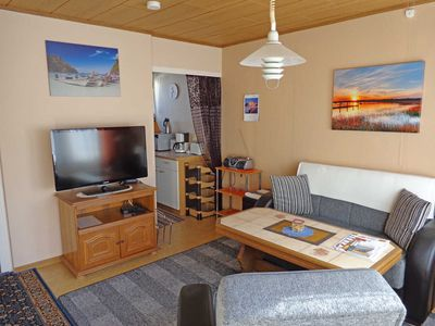 Photo for House Herms - Rental SE-HE
