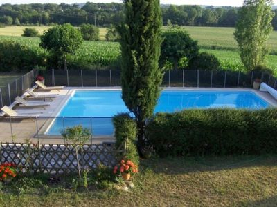 Photo for 1BR House Vacation Rental in Puylaurens