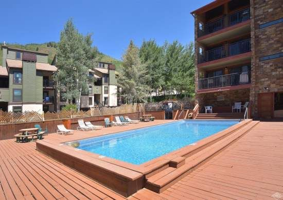 Sleeps 2 Vail Colorado Vacation Rentals By Owner From 110