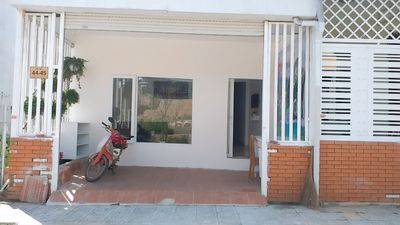 Photo for Happy Home is House with 2 bedrooms. Homestay near the center of Dalat city