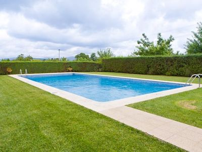 Photo for Casa do Forno quiet place to spend a few days in the quiet of the countryside
