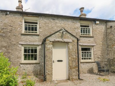 Photo for West View Cottage, PRIEST HUTTON