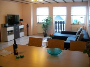 Search 343 holiday rentals