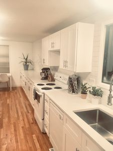 Photo for Beautiful Home! Newly Remodeled! 20 min. to Boulder/Denver! More Photos to Come!