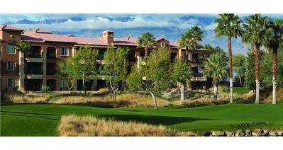 Photo for Marriott Shadow Ridge Village I/ Two Bedroom, Two Bath Discount rate until 2/15