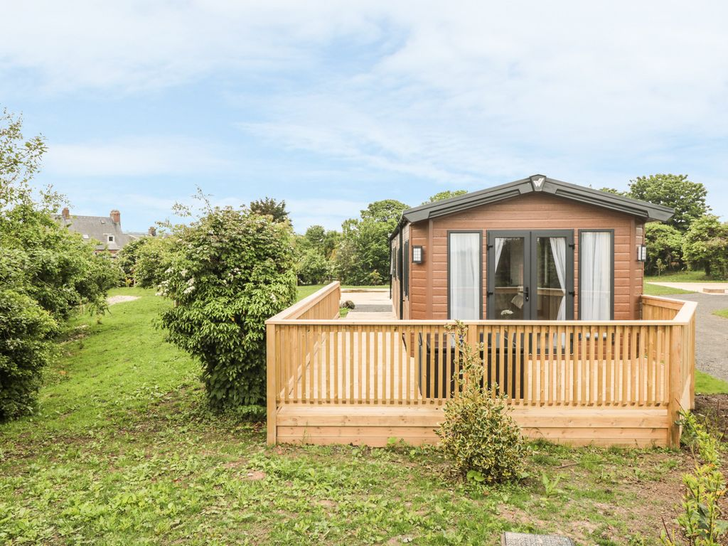 holly lodge with a garden in runswick bay ref 977864 saltburn by rh homeaway co uk