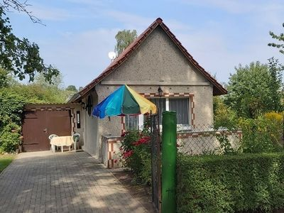 Photo for Holiday home for 6 guests with 62m² in Groß Teetzleben (124493)