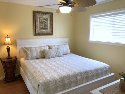 Photo for Family Resort-Walk to the Beach, Indoor/Outdoor Pools, Tennis!