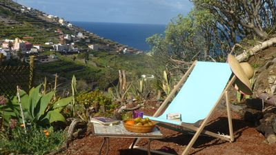 Photo for 1BR House Vacation Rental in Hermigua