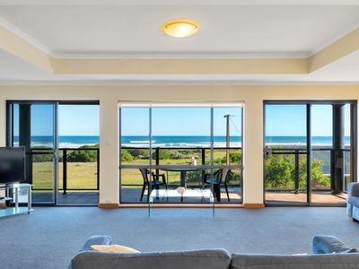 Photo for Coast View - 39B Hargreaves Road